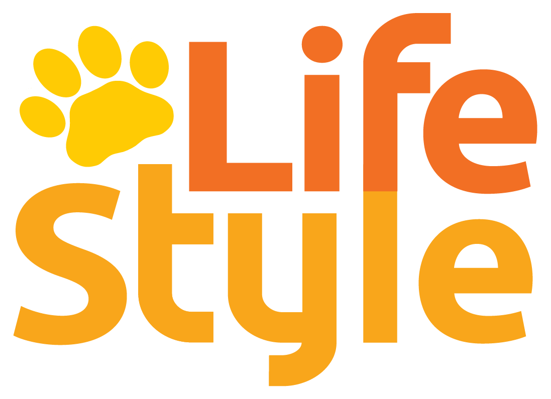 LifeStyle Pet Nutrition